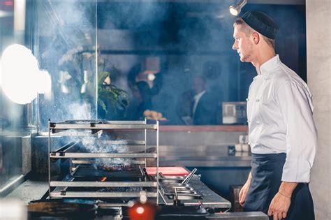Cucina Di Ristorante by Cucina E Igiene Tutte Le Regole Per I Ristoranti Bfr