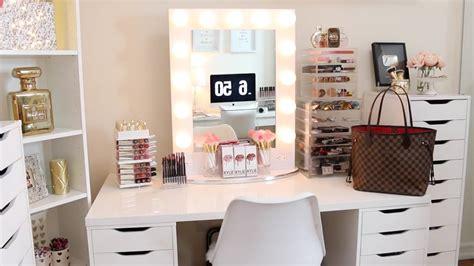 beauty room   diana saldana youtube