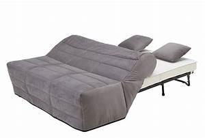 banquette lit bz zeitgenossisch haus decorating With tapis moderne avec canapé bz 160x200 ikea