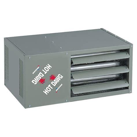 Garage Unit Heater by Modine Garage Heaters Neiltortorella