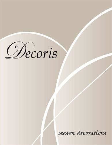 decoris season decorations reviews brand information
