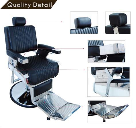 chaise barbier a vendre salon de coiffure chaise de barbier à vendre vente chaude chaise de barbier chaise de barbier id