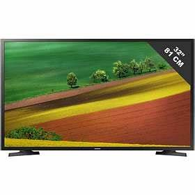 Tv 40 Pouces : tv 32 40 pouces comparaison de prix trouver les ~ Dode.kayakingforconservation.com Idées de Décoration