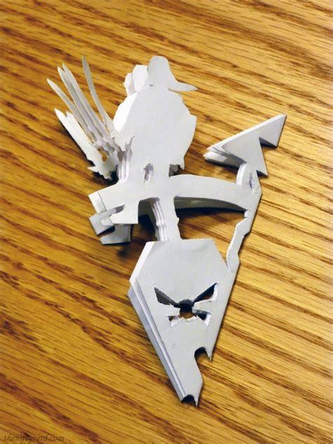 mario legend  zelda snowflake printable patterns