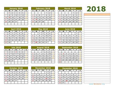 november 2018 calendar hindu hindu calendar 2018 2019 2018 calendar printable with holidays list kalender kalendar