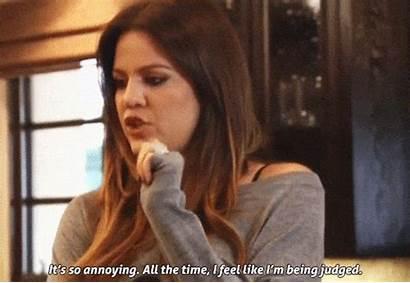 Kardashian Khloe Kardashians Quotes Keeping Loss Weight