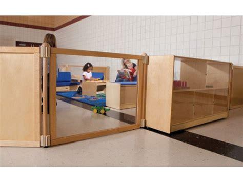 kydz suite acrylic preschool room divider 48 preschool 148 | KYD 1514 ALT 2