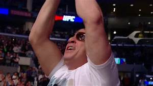 Excited Vin Diesel GIF - Find & Share on GIPHY