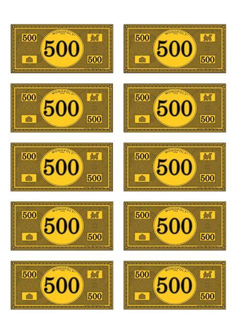 monopoly money  monopoly money monopoly board