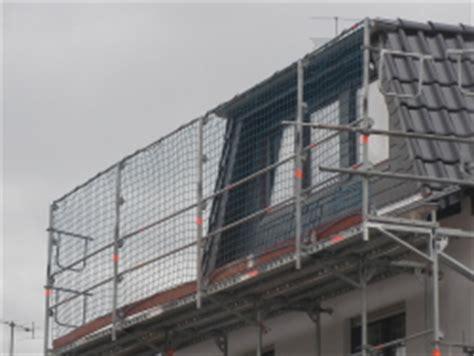 gerüst für treppenhausrenovierung fangger 195 188 st sicherheitsger 195 188 st bauger 195 188 st bauunternehmen