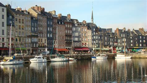 chambres d hotes cabourg visits and activities bed breakfast normandie