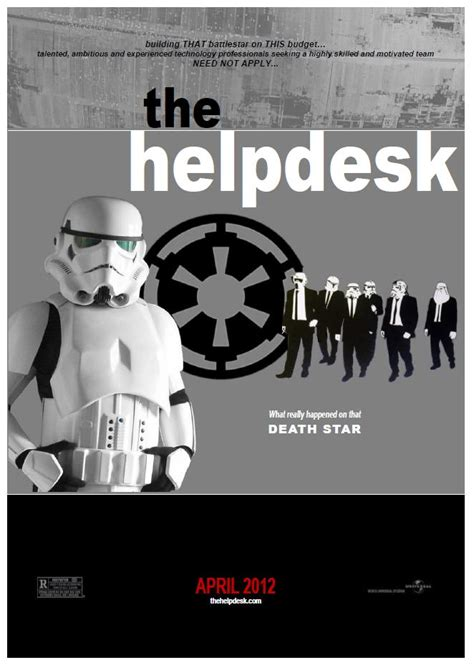 deviantart help desk hours image gallery help desk poster
