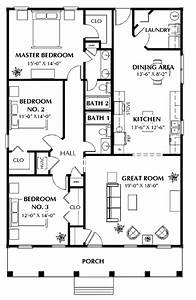 Three bedroom house plans photos and video for Three bedroom house plans with photos