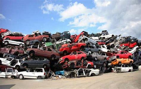 casse auto marseille 13010 pi 232 ces auto fifi turin casse automobile et pi 232 ces d 233 tach 233 es 48 boulevard fifi turin 13010