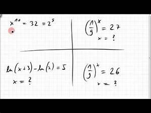 Wachstumsfaktor Berechnen : 10a 4 radioaktiver zerfall halbwertszeit exponentialf doovi ~ Themetempest.com Abrechnung
