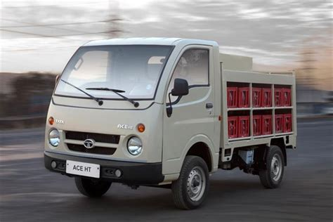 Tata Ace Picture by Tata Ace Pictures Tata Ace Images And Photos In