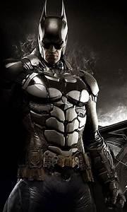 Batman Wallpaper - Page 5 - iPhone, iPad, iPod Forums at ...