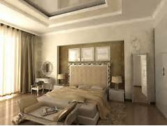 Modern Classic Bedroom Romantic Decor Luxurious Modern Classic Girl Bedroom Design Ideas By Arsen Aghamalyan