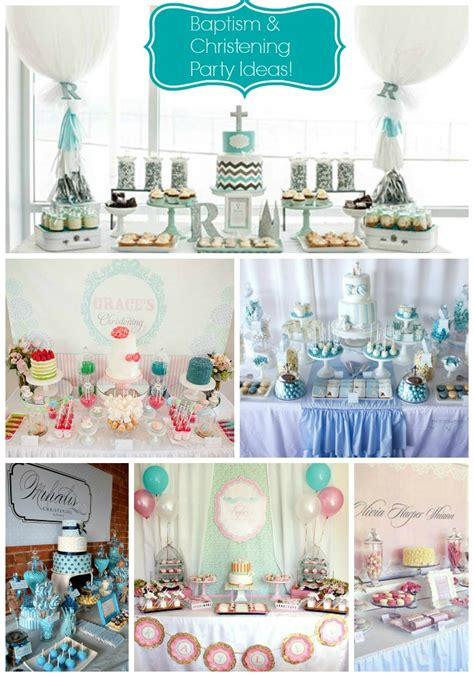 baptism  christening parties  love  lovely