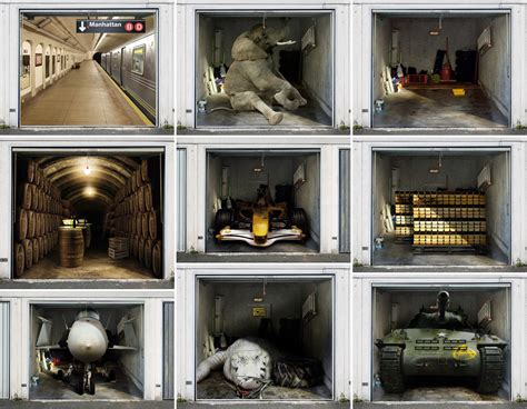 Garage Bekleben by Garage Door Posters Really Pictures Collection On