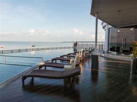 aston belitung hotel review bw suite belitung wira