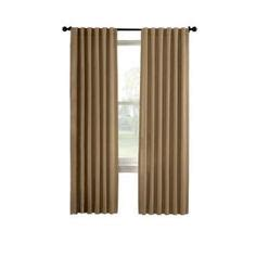 Thermalogic Curtains Home Depot by 1000 Images About Window Treatments On Room
