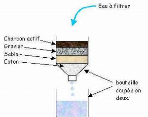 Filtration De L Eau : le cycle de l 39 eau dans la nature le site de la fondation ~ Premium-room.com Idées de Décoration