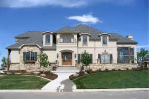 house plans luxury homes luxury home plans house design plans