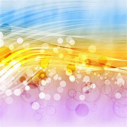 Wallpapers Shutterstock Ipad Colourful Abstract Backgrounds Bokeh