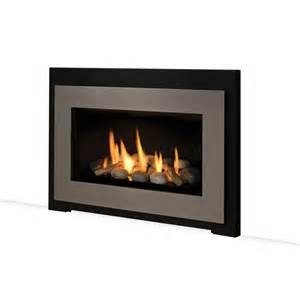 Natural Fireplace Insert by Buy Gas Inserts On Display Gas Insert 1 Online Legend G3