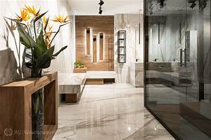 Moderne Fliesen Küche : moderne fliesen f r wohnzimmer bad k che ~ A.2002-acura-tl-radio.info Haus und Dekorationen