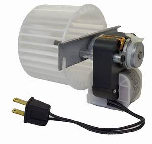 panasonic bathroom fans replacement parts about images With bathroom exhaust fan motor home depot