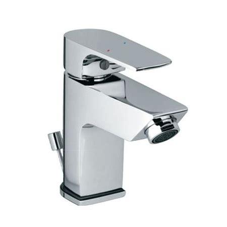 Jaquar Bathroom Fittings Hyderabad by Jaquar Ari 39051b Single Lever Fittings Faucets Price