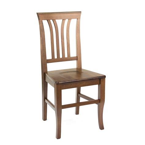chaise en bois rustique mu47 bis pour bars et restaurants chaise rustique en bois pour bars et restaurants assise en