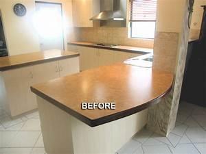 Liquid Granite Home Page
