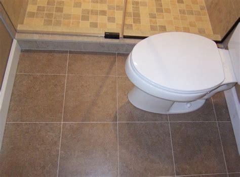bathroom tile designs bath tile designs 2017 grasscloth wallpaper