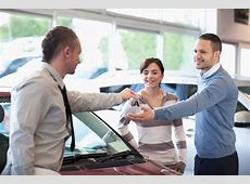 Buying a Car Online vs In Person Warrenton Toyota Blog