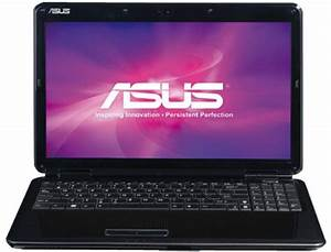 Meilleur Marque D Ordinateur Portable : ordinateurs portables asus pas cher ~ Medecine-chirurgie-esthetiques.com Avis de Voitures