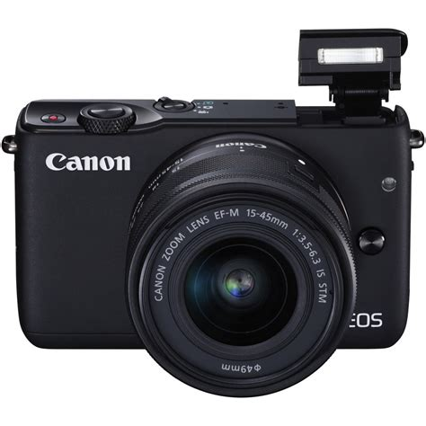 Firmware update information & download links for canon eos cameras.