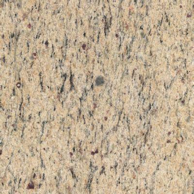 Giallo sf real granite tile slab countertop vanitytop
