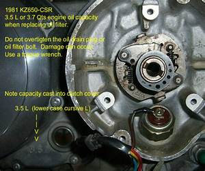 Dyna S Wiring And Kz Timing Plate Variations    - Kzrider Forum