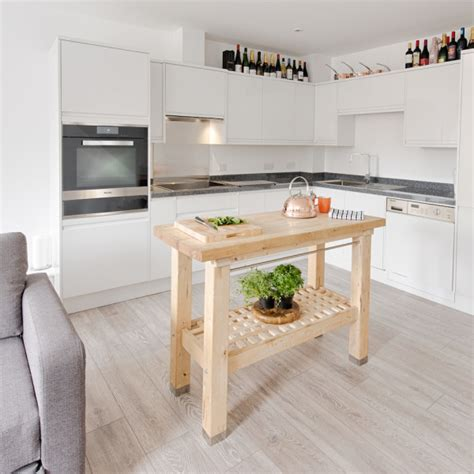 Chefinspired Kitchen Design With Miele  Design Milk. Laundry Room Artwork. Game Room Decorating Ideas Walls. How To Make A Craft Room In A Small Space. Room Interiors Pictures. Mandalay Bay Great Room Suite. Extra Long Dining Room Tables. Front Room Designs. Decorative Room Divider Panels