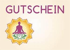 Gutschein Selbst Drucken : wellness gutscheinvorlagen wellnessgutschein selbst gestalten ~ Yasmunasinghe.com Haus und Dekorationen