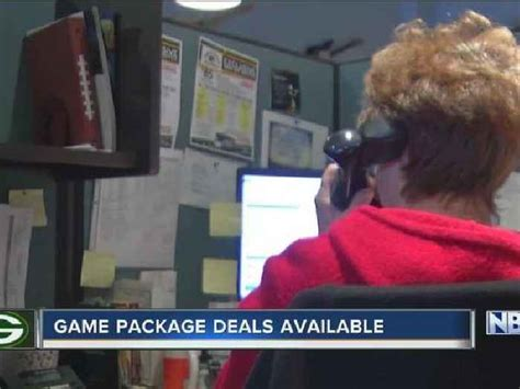 packer fan tours sell tickets packer fan tours heading to nfc chionship one news