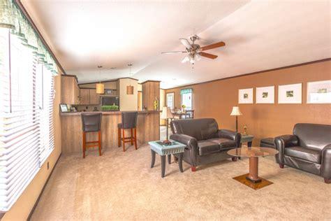 Southland Flooring Supply Okc by Palm Harbor Homes Oklahoma City Oklahoma News