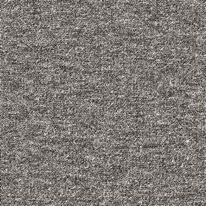 High Resolution Seamless Textures: Free Seamless Fabric ...