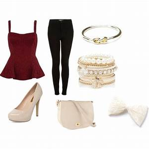17 Best images about Ariana Grande Outfit Inspiration on Pinterest | Ariana grande Sam and Cat ...