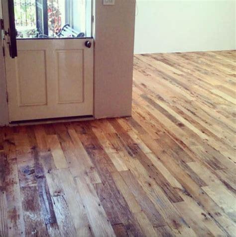 reclaimed wood flooring and paneling true american grain
