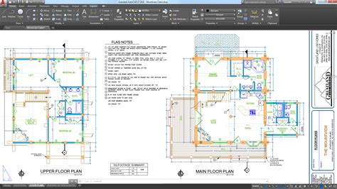 bureau etudiant autocad lt logiciel de dessin et de dé 2d autodesk
