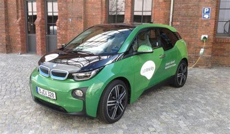 electric cars   range list cleantechnica